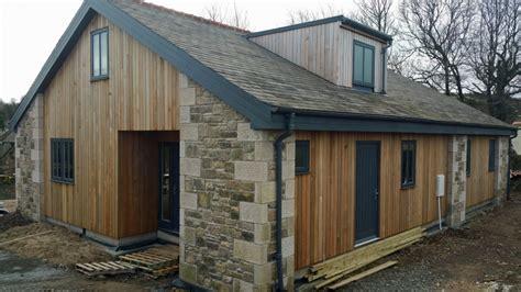 steel frame homes 36818