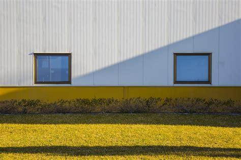 Wie Viel Kostet Ein Fenster by Wie Viel Kostet Die Korrekte Montage Fenstern