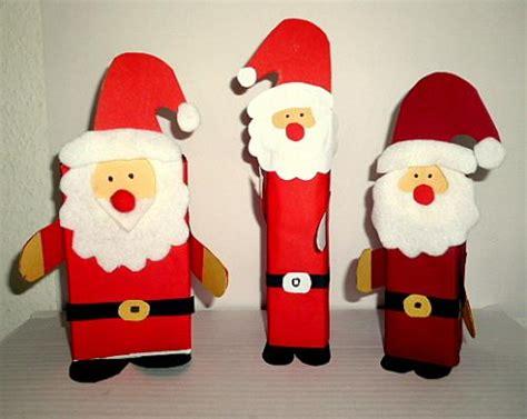 basteln zu nikolaus im kindergarten weihnachten basteln meine enkel und ich