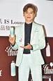 李國毅被疑「帶女人回家」 - 娛樂新聞 - 中國時報