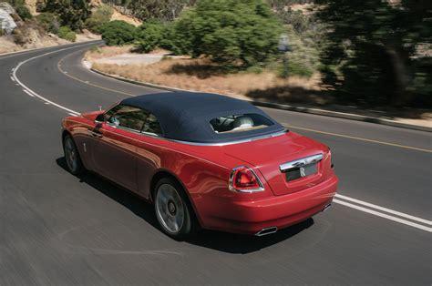 Exotic Car Rental Columbus, Oh  Instant Luxury Rentals