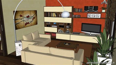 soggiorno arancione soggiorno arancione top cucina leroy merlin top cucina