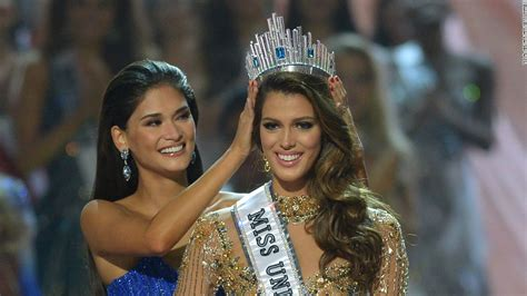 Image Gallery Miss Universe