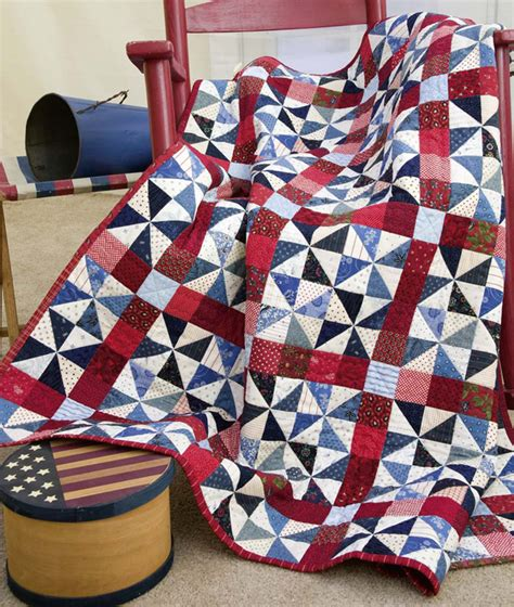 patriotic quilt patterns stitch create celebrate 10 patriotic quilt patterns
