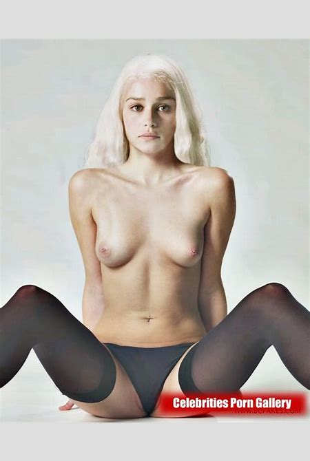Free Hot Dirty Sex Galleries at Nasty Porn Pics .com