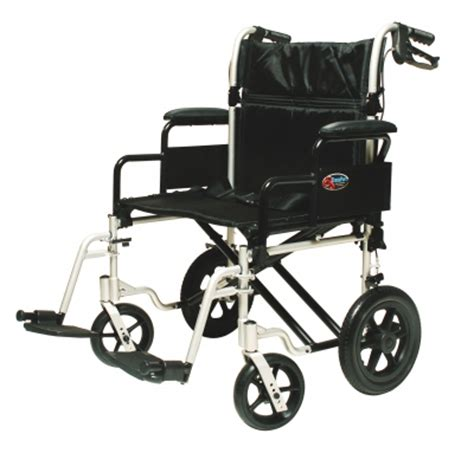 Bariatric Transport Wheelchair 400 Lb Capacity by Bariatric Aluminum Transport Wheelchair 400 Lbs Weigth