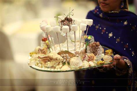 tray d weddings wedding decorations wedding rituals