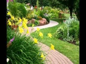 pictures of small garden designs small garden designs south africa garden post