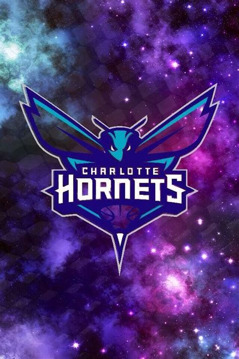Can you create a wallpaper for my nba page from puerto rico? Charlotte Hornets background courtesy of @BringBackTheBuzz #hornets #charlottehornets # ...