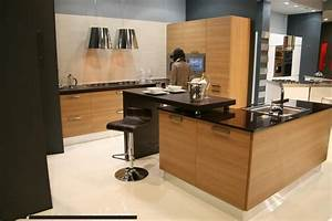 vinyl wrap kitchen cabinet reviews online shopping vinyl With what kind of paint to use on kitchen cabinets for sticker rolls wholesale