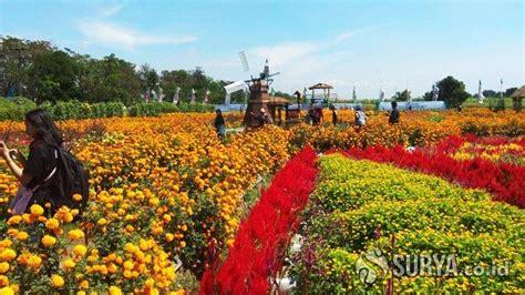 tempat wisata kediri jawa timur tempat wisata indonesia