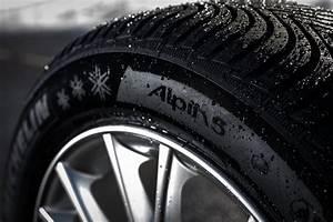 Pneu Alpin Michelin : michelin alpin 5 ~ Melissatoandfro.com Idées de Décoration
