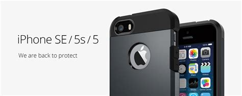 price on iphone 5s in