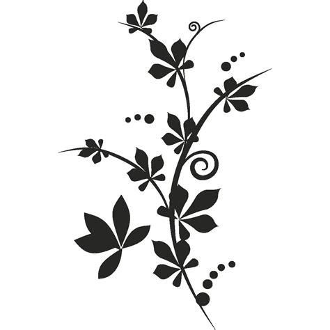 carreaux de ciment cuisine stickers muraux pour salle de bain sticker mural motif floral 1 ambiance sticker com
