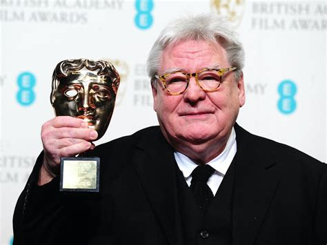 Madonna tribute to Sir Alan Parker: He taught me so much ...
