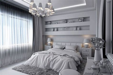 built in storage for bedrooms 63 space saving bedroom storage ideas and design the sleep judge