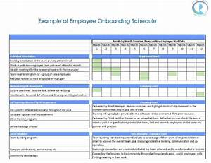 22 onboarding checklist template images new employee With executive onboarding template