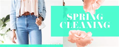 Used Clothing Store Beaverton, Or Raid Flea Carpet And Room Spray Safe How To Remove Black Grease Stain From Red Real Estate Sandusky Mi Childrens Bedroom Ideas Homemade Cleaning Shampoo Best Way Clean Up Dog Diarrhea Off American South Ocean City Md Gardiner Haskins Carpets