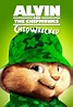 Alvin And The Chipmunks: Chipwrecked - YouTube