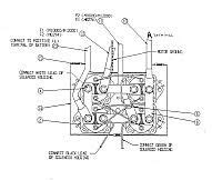 Warn Solenoid Wiring Diagram How Wire