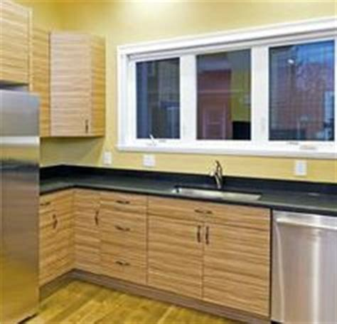 zebra wood cabinets kitchen 1000 images about zebra wood on zebras wood 1706