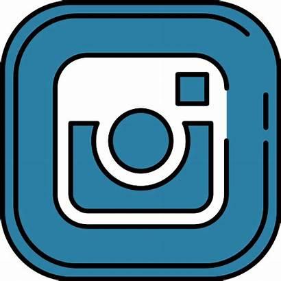 Icons Social Flaticon Icono Oli Becker Gratis