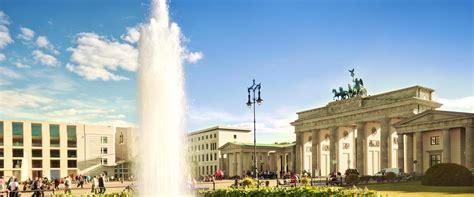 berlin public holidays publicholidaysde