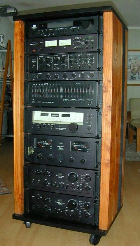 sansui set ooo    audio hifi audio dj
