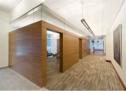 Parkwood Offices Cleveland Corporation Office Project Save