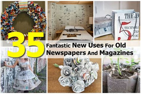 fantastic     newspapers  magazines