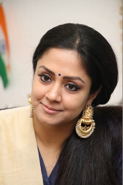 actress jyothika latest news actress jyothika latest photos chennaionline