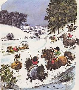 Classic Christm... Funny Christmas Horse Quotes