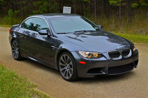Used Bmw M3 For Sale Columbia, Sc