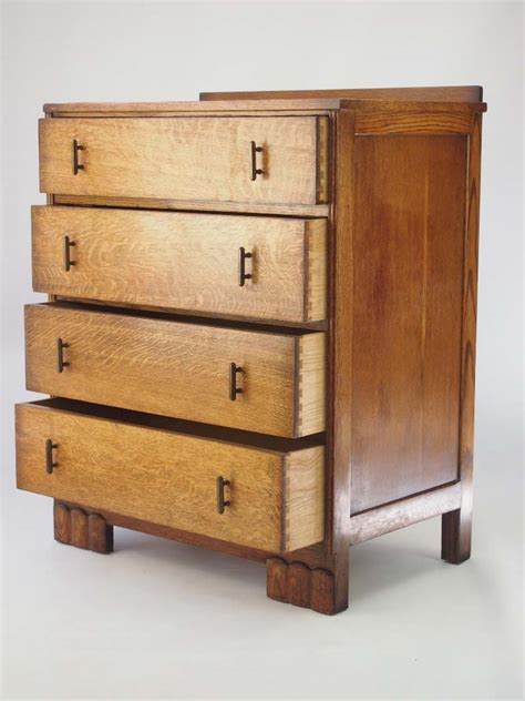 Small Art Deco Oak Chest Of Drawers Dated 1934. Hanging Basket Ideas Pictures. Easter Ideas For A 1 Year Old. Brunch Recipes Kid Friendly. Lunch Ideas Using Bread. Hgtv Modern Bathroom Ideas. Exotic Photoshoot Ideas. Small Bathroom Tub Shower Remodel. Yard Walkway Ideas