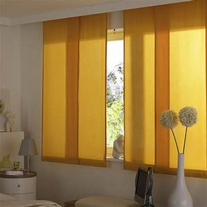 Vorhänge Schlafzimmer Verdunkeln : schlafzimmer verdunkeln f r sichtschutz und ruhe ~ Sanjose-hotels-ca.com Haus und Dekorationen