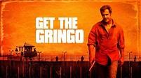 """Get the Gringo"" | Trailer Deutsch German & Kritik Review ..."