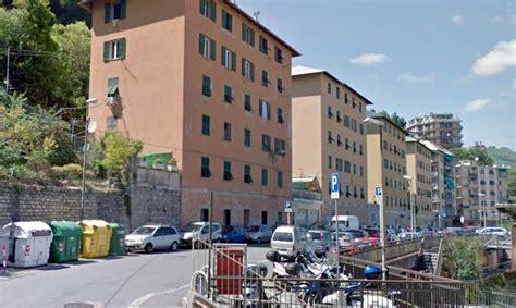Orari Ufficio Amt Genova - spacciatore di droga arrestato in via burlando