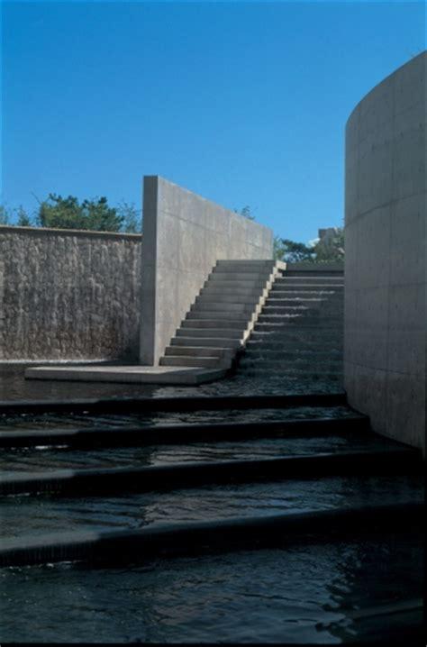 musei  tadao ando casa design