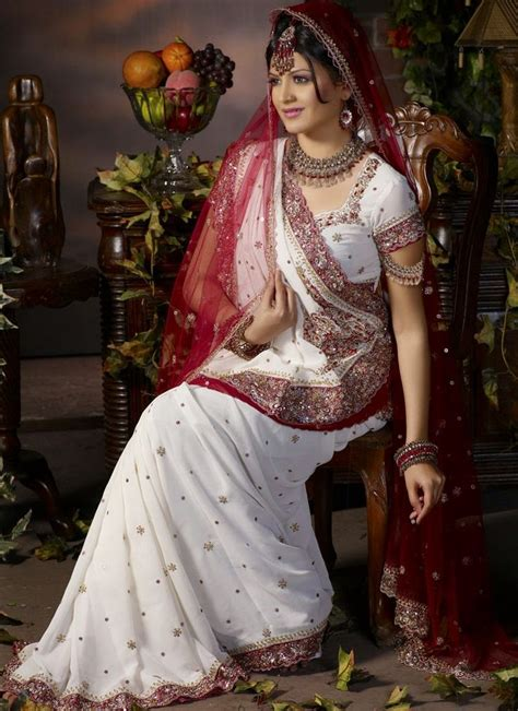 Traditional Saree Draping Styles - 17 best ideas about saree draping styles on