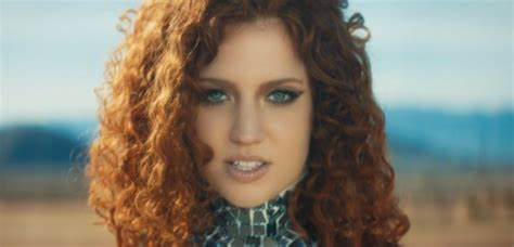 Listen To Jess Glynne's New Track 'why Me'