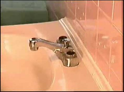 fixing a leaky faucet how to repair a leaky faucet