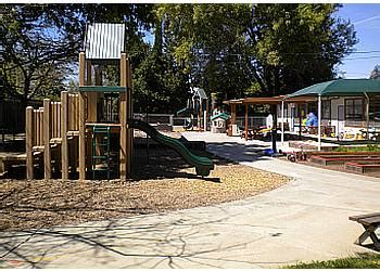 3 best preschools in sunnyvale ca threebestrated 532 | CommunityFirstSchool Sunnyvale CA