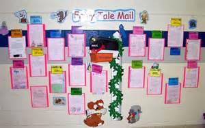 Teacher Bulletin Board Ideas