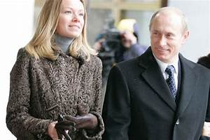 Vladimir Putin: Net worth, House, Car, Salary, Single ...