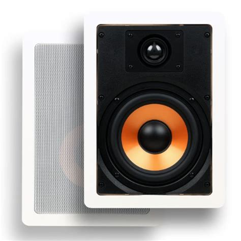 ceiling speaker cheap