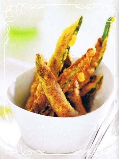 c駻amique cuisine ԡѵ kochu jang