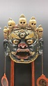 Tibetan Buddhism - Wikipedia