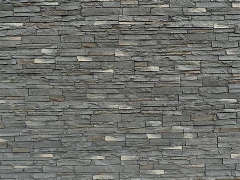 Nextstone-insulated Faux Stone Siding