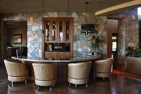 Bar Room by Bar And Entertainment Bathroom Vanities Cabinets Fireplace