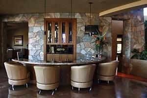 bar designs for living room home design elements With living room and bar design
